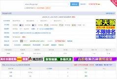 贵州网站代运营公司:壹阁财税(www.shzcgs.org)